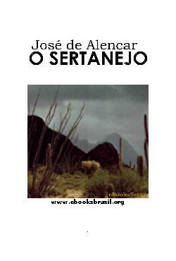<font size=+0.1 >O Sertanejo</font>