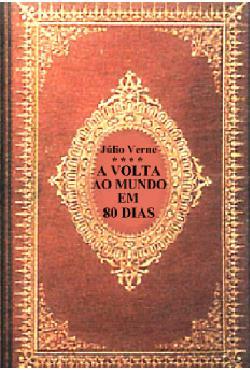 A_Volta_ao_Mundo_em_80_Dias
