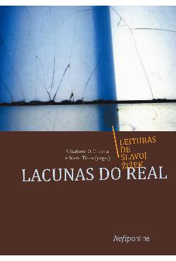 Lacunas do Real - Leituras de Slavoj Zizek