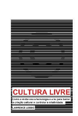 <font size=+0.1 >Cultura Livre</font>