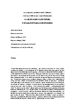 <font size=+0.1 >Lazarillo de Tormes</font>