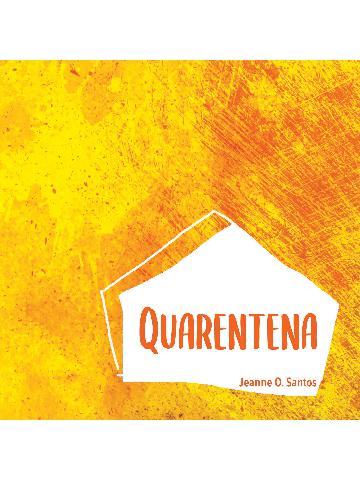 <font size=+0.1 >Quarentena</font>