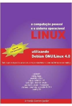 A Computação Pessoal e o Sistema Operacional Linux