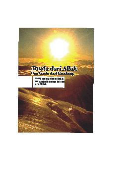 <font size=+0.1 >Livro Indonesio</font>