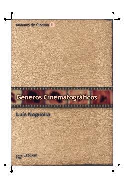 <font size=+0.1 >Generos cinematograficos</font>