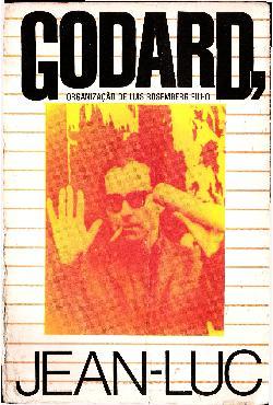 <font size=+0.1 >Godard  Jean-Luc</font>