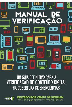 Manual de Verificação da Cobertura Digital em Emergências