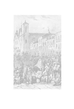 O Rio de Janeiro Como É (1824-1826)