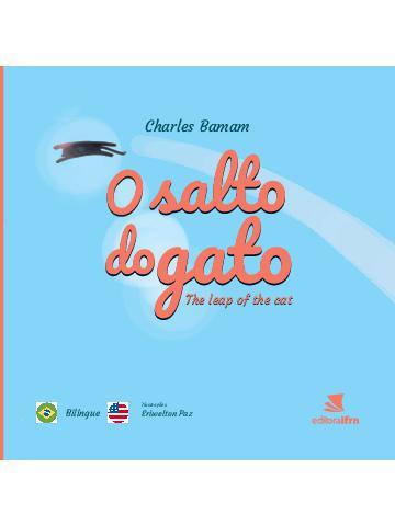 <font size=+0.1 >O Salto do Gato</font>