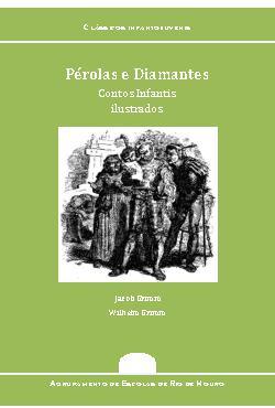 <font size=+0.1 >Pérolas e Diamantes</font>