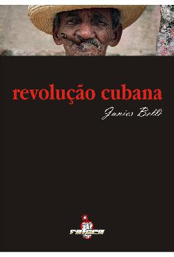 <font size=+0.1 >Revolução Cubana</font>