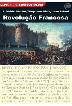 <font size=+0.1 >Revolução Francesa</font>