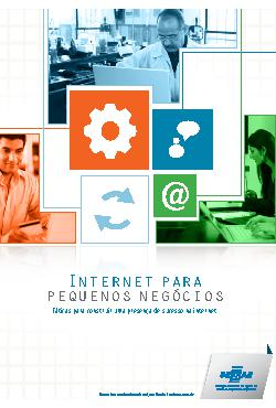 <font size=+0.1 >Taticas para Internet</font>