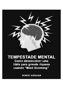 <font size=+0.1 >Tempestade Mental</font>