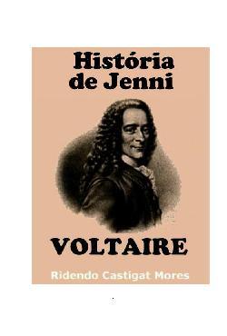 <font size=+0.1 >Historia de Jenni</font>