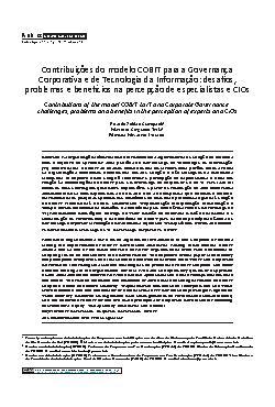 <font size=+0.1 >Academico COBIT</font>