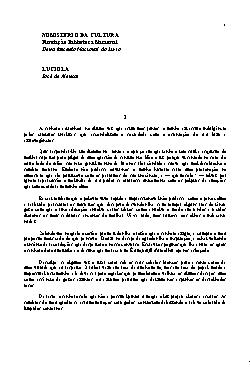 <font size=+0.1 >Lucíola</font>