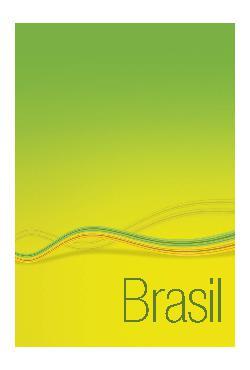 Brasil: informações gerais