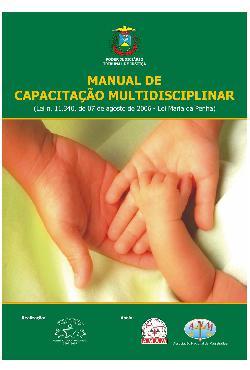 Violência intrafamiliar e doméstica: medidas preventivas e ...
