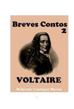 <font size=+0.1 >Breves Contos II</font>