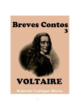 <font size=+0.1 >Breves Contos III</font>