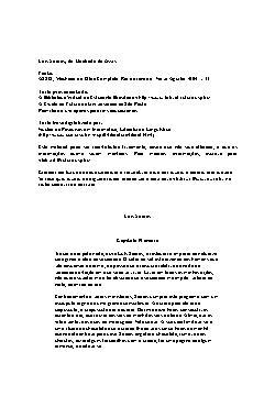 <font size=+0.1 >Luís Soares</font>