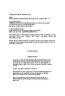<font size=+0.1 >A Mulher de Preto</font>