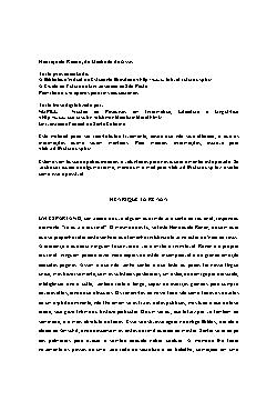 <font size=+0.1 >Henriqueta Renan</font>