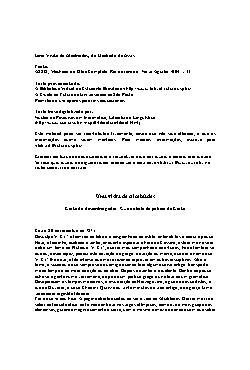 <font size=+0.1 >Uma Visita de Alcebíades</font>