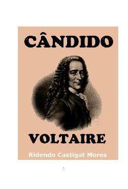 <font size=+0.1 >Cândido</font>