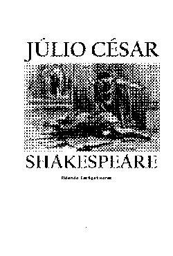 <font size=+0.1 >Júlio César</font>