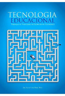 Tecnologia Educacional - Formação de professoresno labirin ...