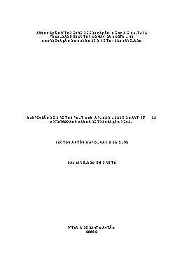 Suspensão de direitos políticos: aplicabilidade do art. 15 ...