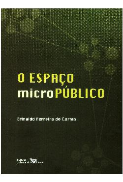 O espaço micropúblico