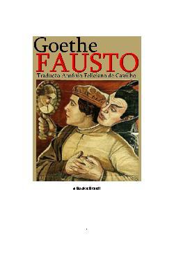 <font size=+0.1 >Fausto</font>