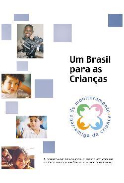 Um Brasil para as crianças