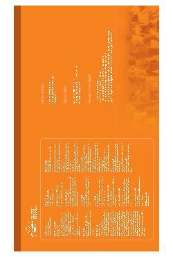 <font size=+0.1 >Relatório anual 2003</font>