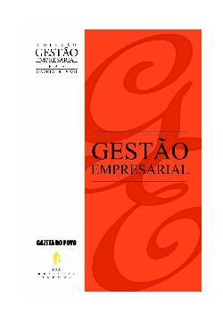 <font size=+0.1 >Gestao Empresarial</font>