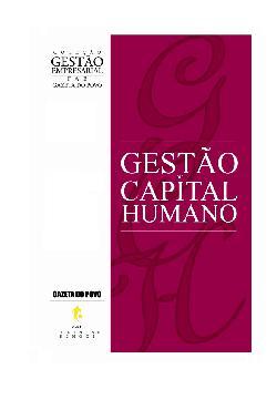 <font size=+0.1 >Gestao do Capital Humano</font>
