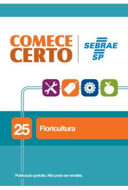 <font size=+0.1 >Sebrae - Floricultura</font>