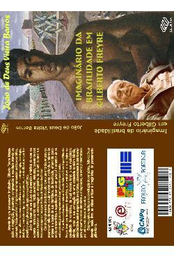 Imaginário da brasilidade em Gilberto Freire