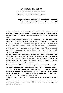<font size=+0.1 >Ruy de Leão</font>