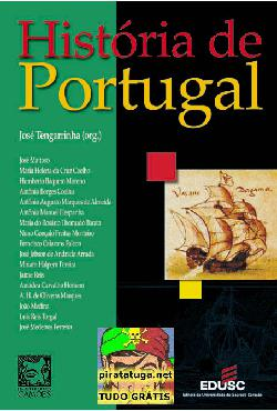 <font size=+0.1 >História de Portugal</font>