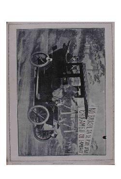 A illustração brazileira (Rio de Janeiro, n.1, 1 Jun. 1909)