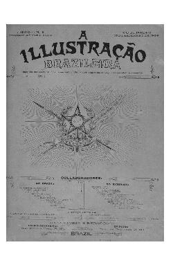 A illustração brazileira (Rio de Janeiro, ano 1, n.8, 15 Set[..]