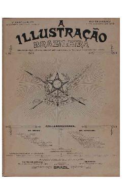 A illustração brazileira (Rio de Janeiro, ano 2, n.29, 1 A ...