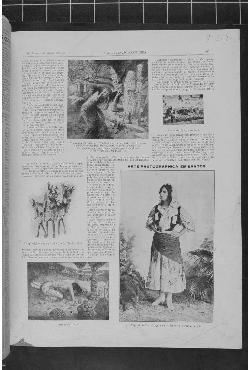 A illustração brazileira (Rio de Janeiro, ano 3, n.60, 16  ...