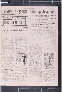A illustração brazileira (Rio de Janeiro, n.77, 1 Ago. 191 ...