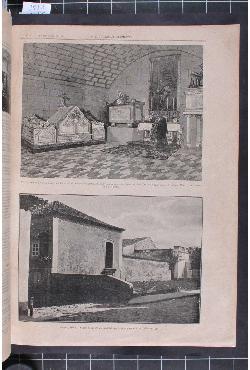 A illustração brazileira (Rio de Janeiro, ano 4, n.85, 1 N ...
