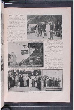 A illustração brazileira (Rio de Janeiro, ano 4, n. 86, 16 ...